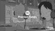 Spotify Premium Family RuangLaptop