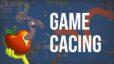 Tips main game cacing