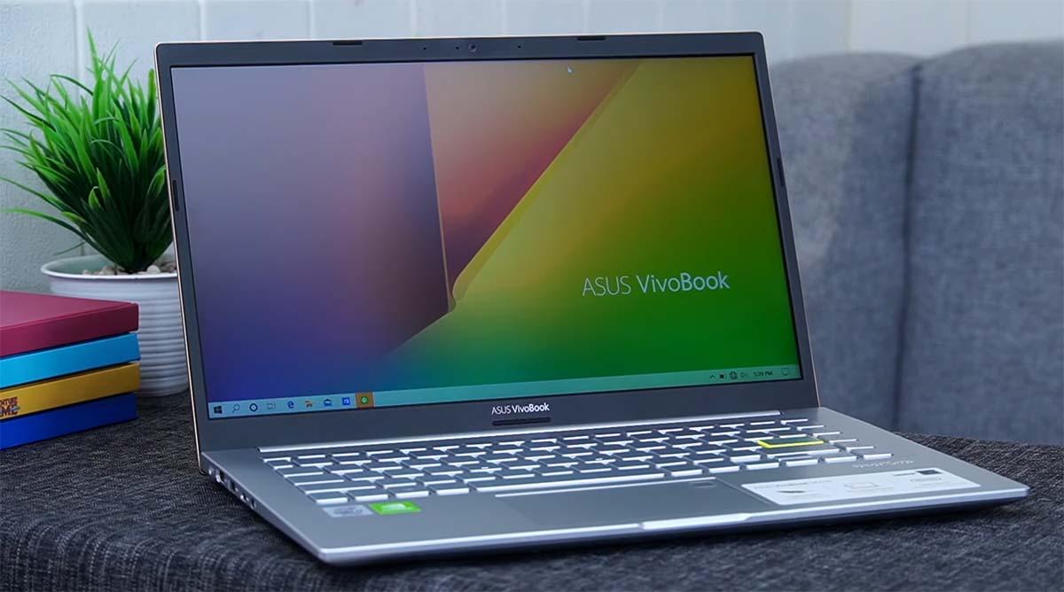 asus vivobook K413FA