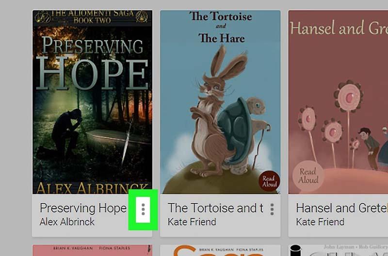 google books titik 3
