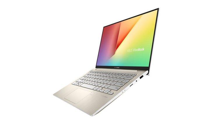 Asus Vivobook S330FA i5 8265U