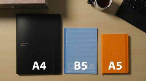 ukuran-kertas-a4-b5-a5