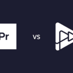 Adobe-premiere-pro-vs-sony-vegas-pro
