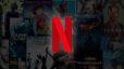 Netflix TV Series
