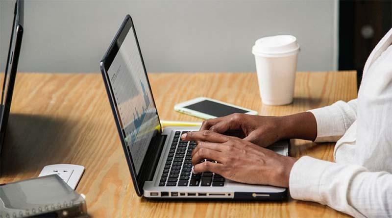 upload gdrive laptop