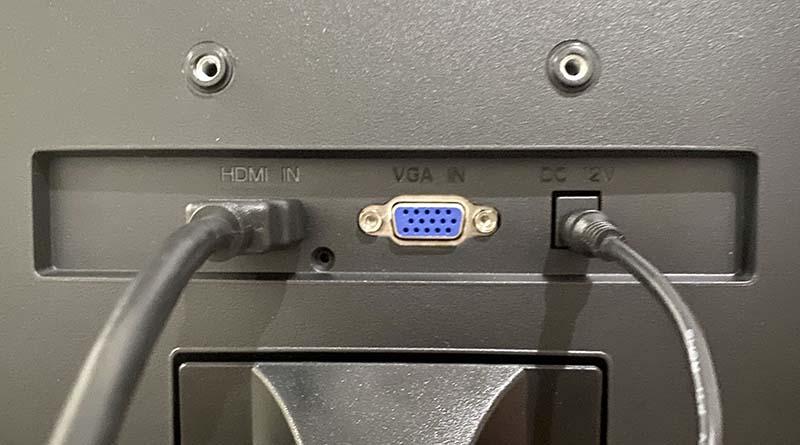 input hdmi vga EK220Q_A