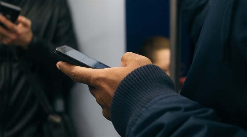 upload gdrive smartphone