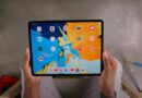 10 Rekomendasi Tablet Terbaik di 2020