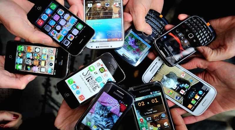 handphone terburuk