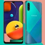 Review Kelebihan dan Kekurangan Samsung Galaxy A50s