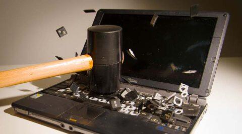 laptop palu