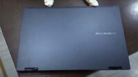 Asus VivoBook Flip 14 2020