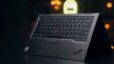 Lenovo ThinkPad X1 Yoga (5th Gen, 2020) tablet