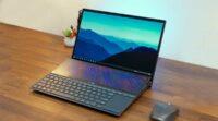 Laptop Desain Terbaik