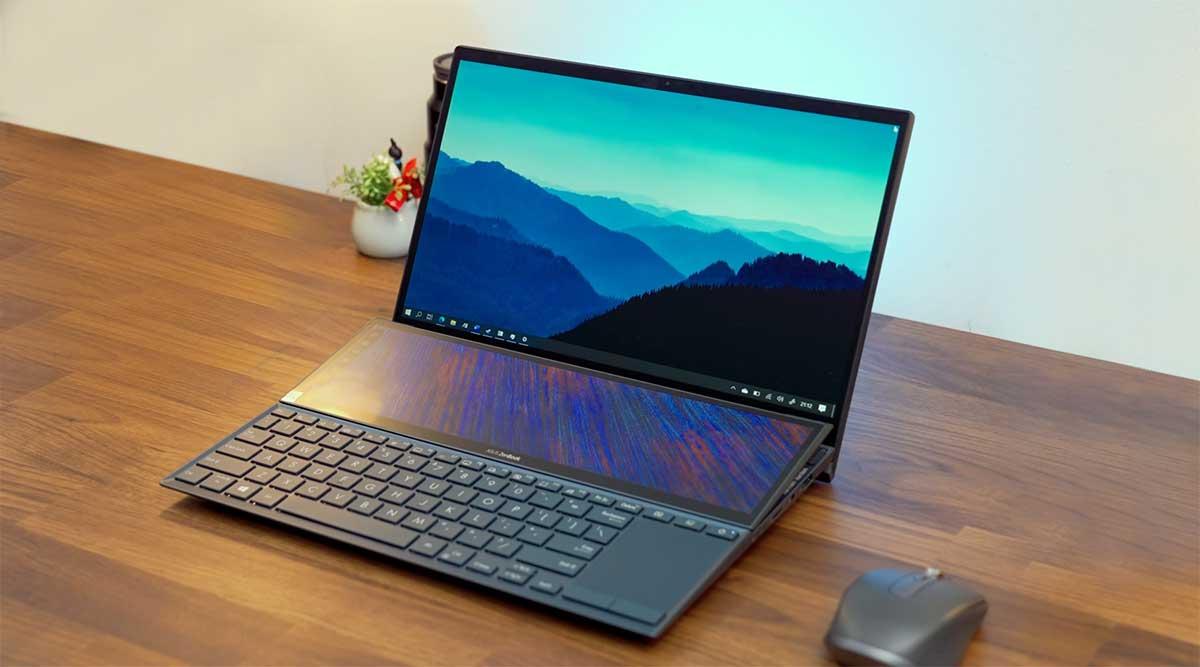 Asus-Zenbook-Pro-Duo-UX482EG