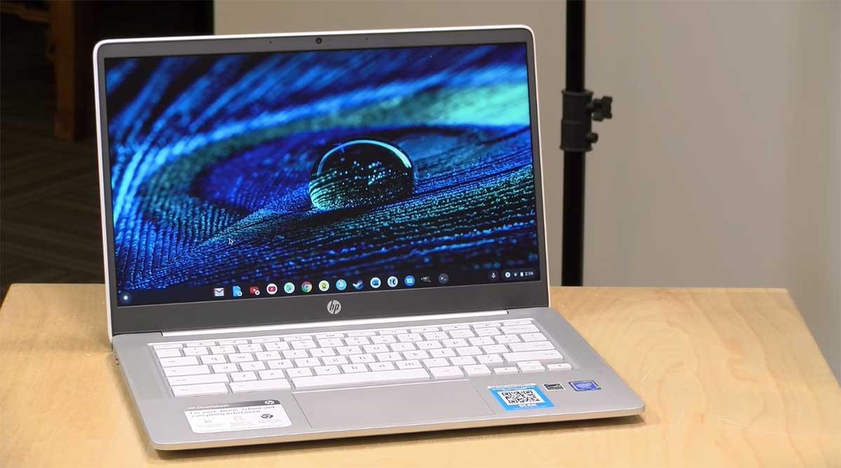 HP-Chromebook-X360-14A-CA0010NR