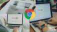 pertanyaan umum google chrome