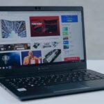 DynaBook Portege X30L-G