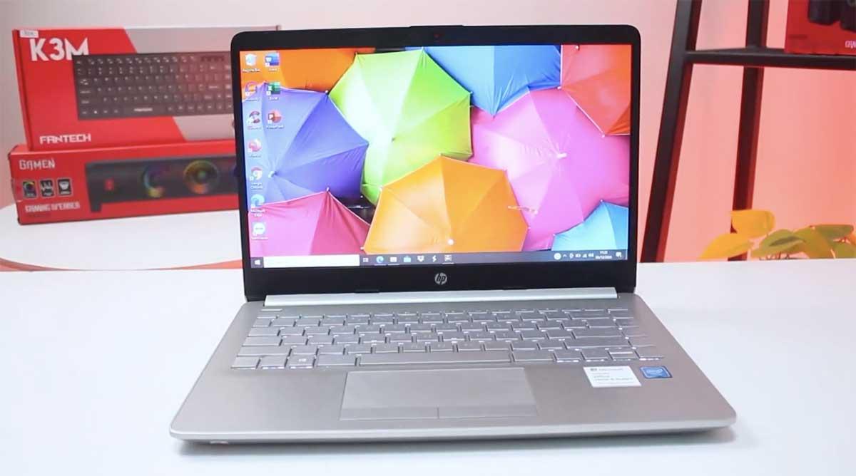 HP-CF2018TU