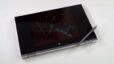 HP Pavilion x360 14 LTE (2020) tablet