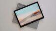 Microsoft Surface Book 3 (15 inch)