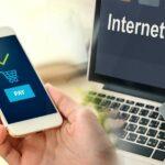 aplikasi pembayaran online