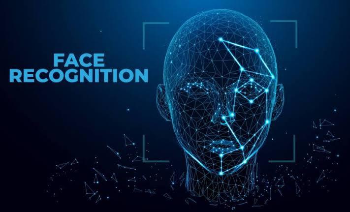 Facial Recognition pemicu tindakan salah tangkap