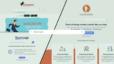 search engine privat terbaik alternatif