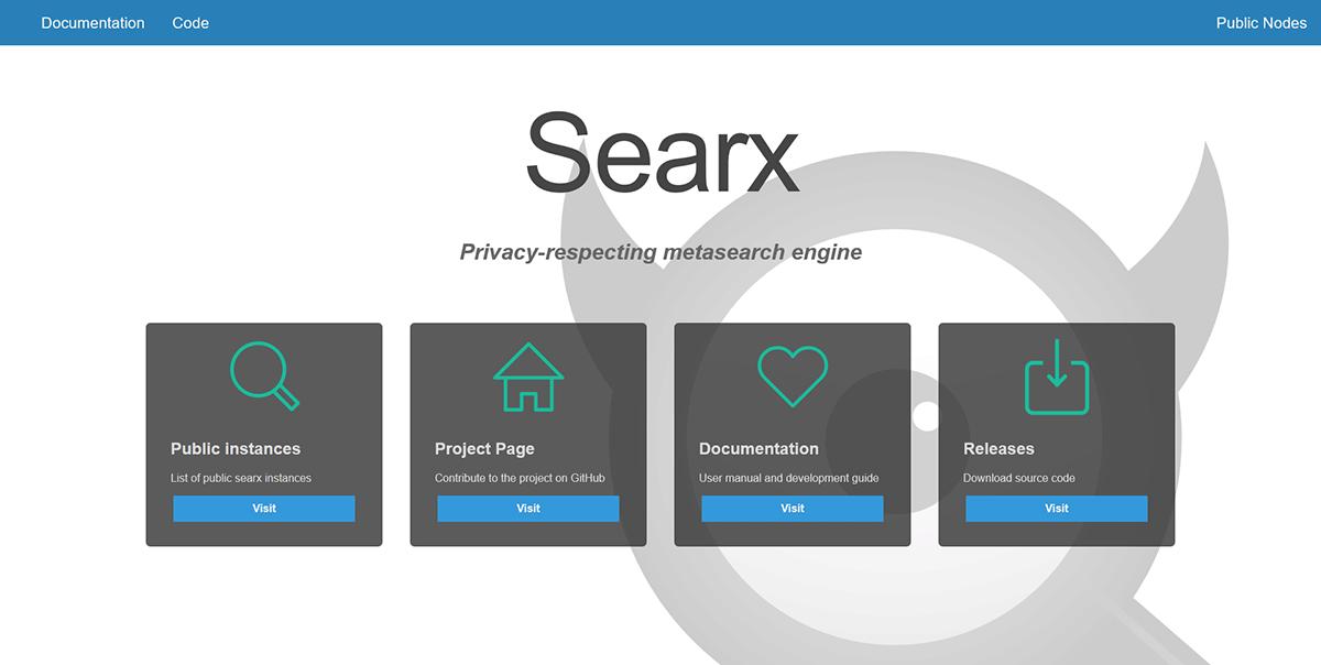 Searx