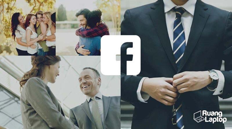 perntanyaan umum seputar facebook