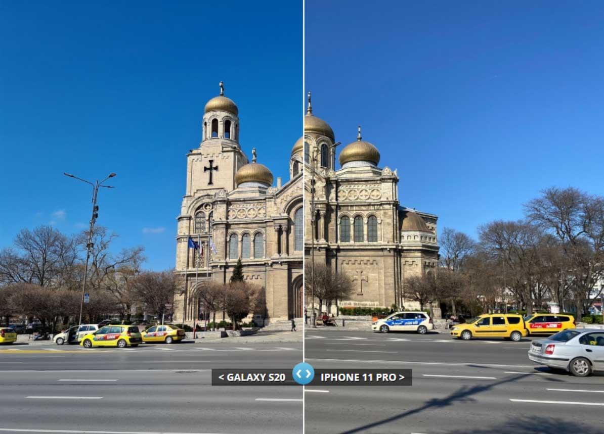 Kamera-Galaxy-S20-vs-iPhone-11-Pro