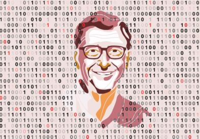informatics bill gates