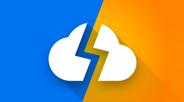 Lightning Browser