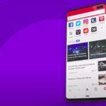 Opera Mini Mobile