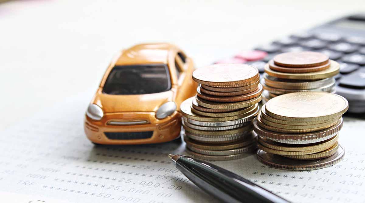 bayar pajak kendaraan online