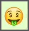 mata duitan