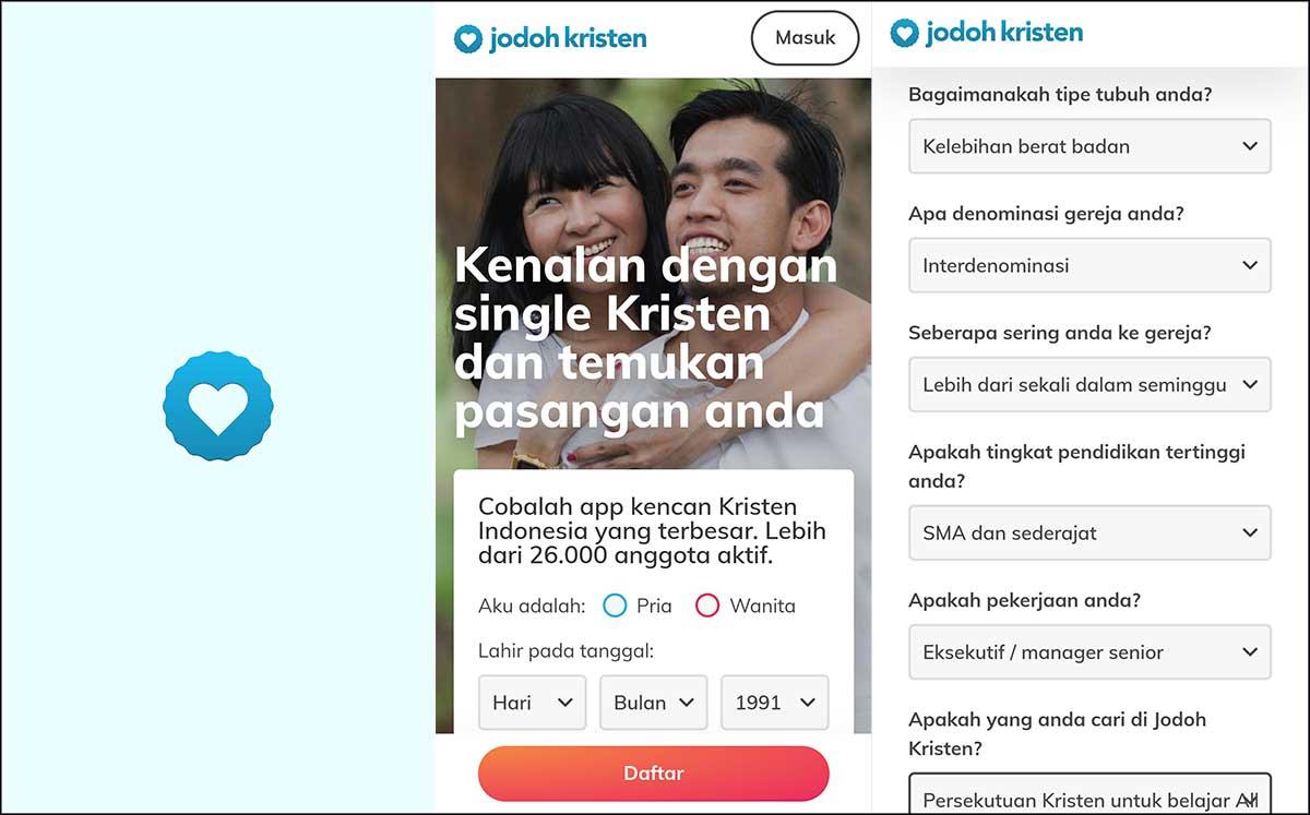 jodoh-kristen-app