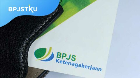 Cara-Cek-Saldo-BPJS-Ketenagakerjaan