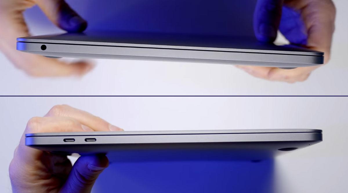 Apple-MacBook-Pro-13-inch-(2020)-port
