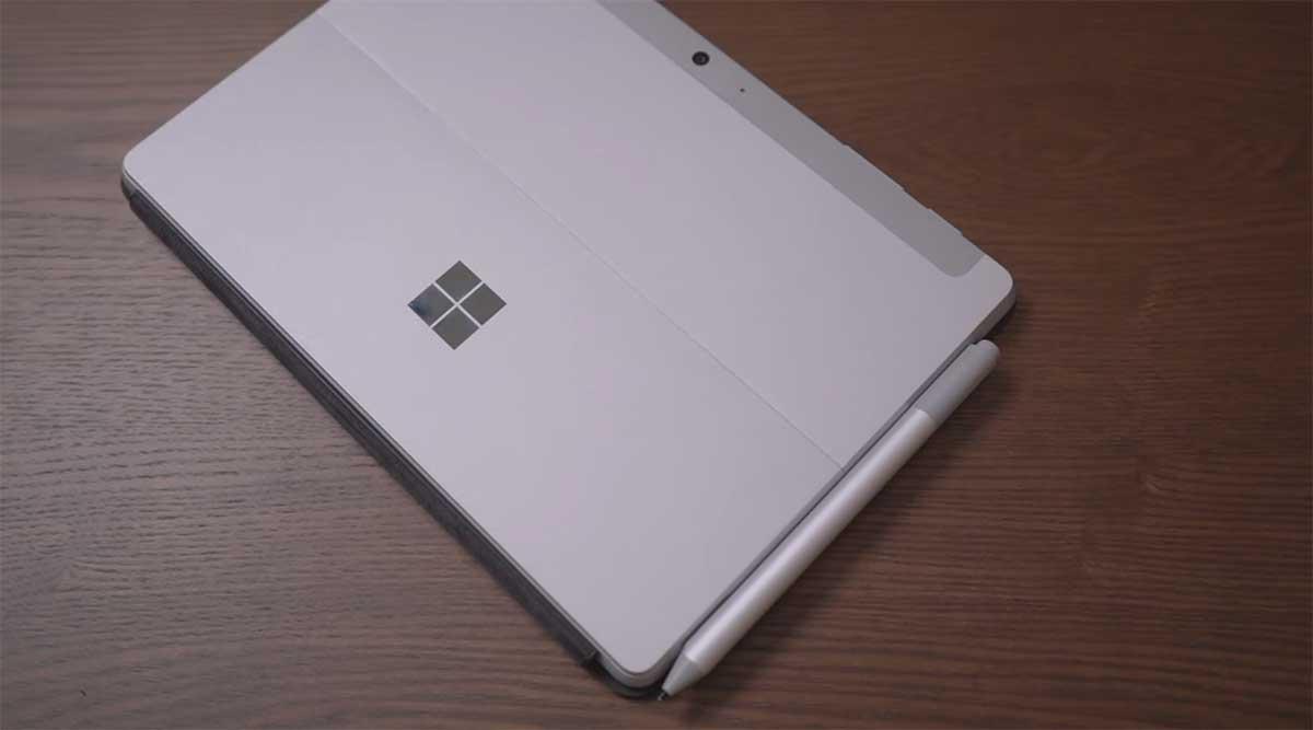 Microsoft-Surface-Go-2-(2020)-tutup