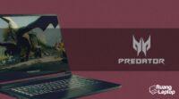 Review Acer Predator Triton 500 (2020)