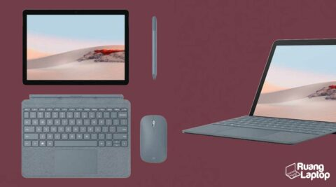 Review-Microsoft-Surface-Go-2-(2020)