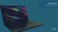 Review Razer Blade Pro 17 (2020)