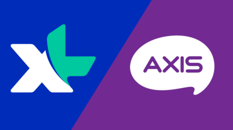 Pulsa Darurat XL Axis