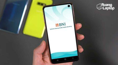 BNI-Mobile-Banking-Ruanglaptop