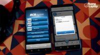 Cek-saldo-rekening-BCA-Mobile