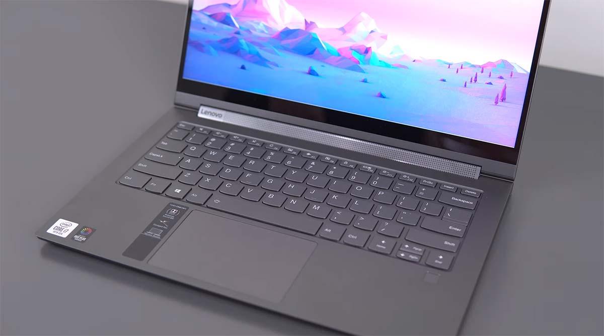 Lenovo-Yoga-C940-14-keyboard