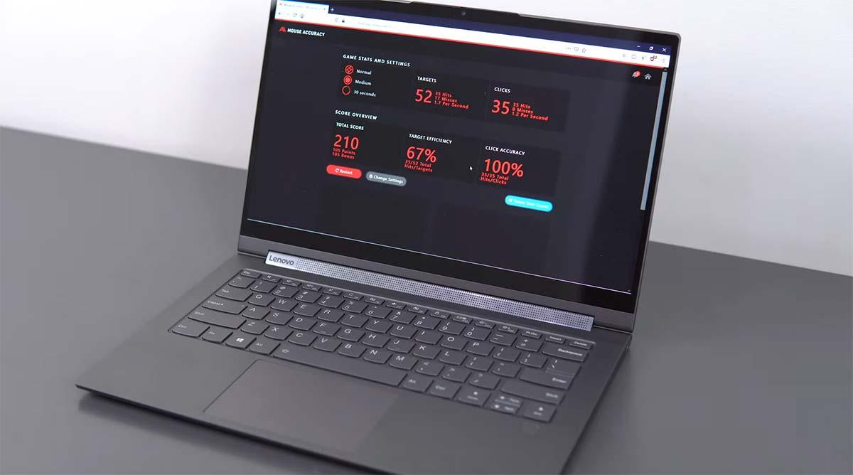 Lenovo-Yoga-C940-14 desain