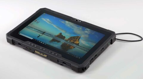 Dell-Latitude-7220-Rugged-Extreme-Tablet